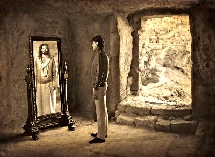 JESUS-EN-